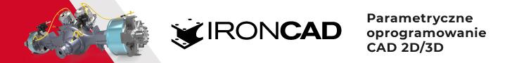 IronCad